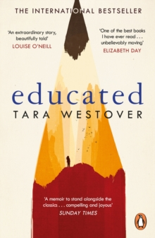 Educated : The international bestselling memoir, EPUB eBook