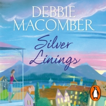 Silver Linings : A Rose Harbor Novel, eAudiobook MP3 eaudioBook