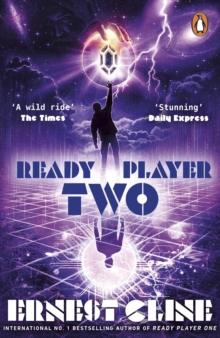 Ready Player Two : The highly anticipated sequel to READY PLAYER ONE, EPUB eBook