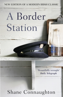 A Border Station, EPUB eBook