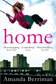 Home, EPUB eBook
