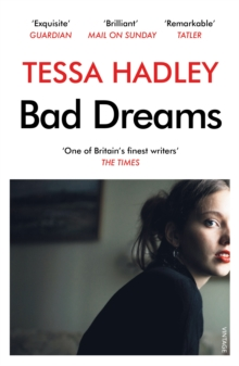 Bad Dreams and Other Stories, EPUB eBook