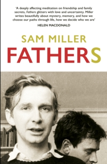 Fathers, EPUB eBook