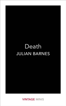 Death : Vintage Minis, EPUB eBook