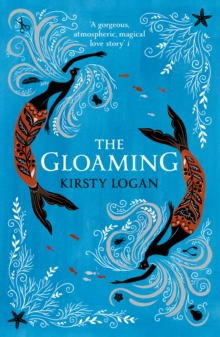 The Gloaming, EPUB eBook