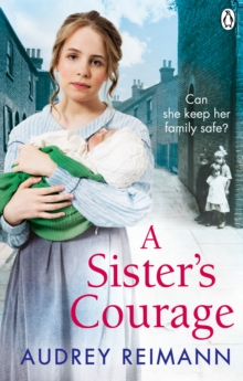 A Sister s Courage, EPUB eBook