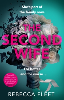 The Second Wife, EPUB eBook