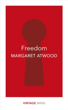 Freedom : Vintage Minis, EPUB eBook