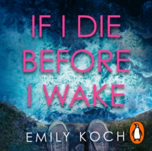 If I Die Before I Wake, eAudiobook MP3 eaudioBook