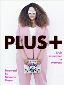 Plus+, EPUB eBook
