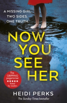 Now You See Her : The bestselling Richard & Judy favourite, EPUB eBook