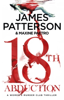 James Patterson Epub