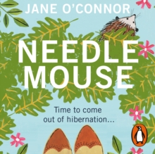 Needlemouse : The uplifting bestseller featuring the most unlikely heroine of 2019, eAudiobook MP3 eaudioBook