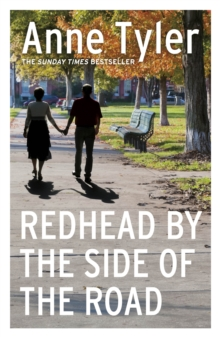 Redhead by the Side of the Road, EPUB eBook