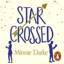 Star-Crossed : The heartwarming and witty romcom you won't want to miss, eAudiobook MP3 eaudioBook