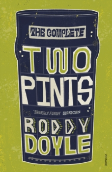 The Complete Two Pints, EPUB eBook