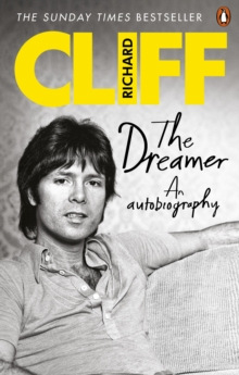 The Dreamer : An Autobiography, EPUB eBook
