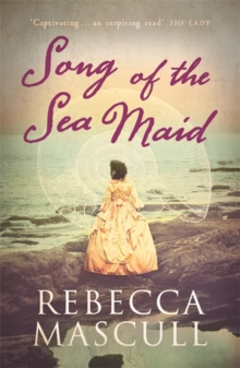 Song of the Sea Maid, Paperback Book