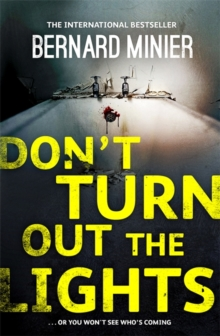 Don't Turn Out the Lights, Paperback / softback Book