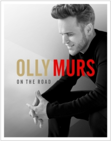 On the Road, Hardback Book