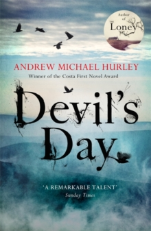 Devil's Day : From the Costa winning and bestselling author of The Loney, Paperback / softback Book