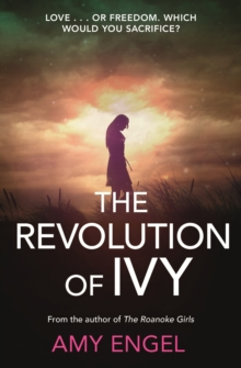The Revolution Of Ivy Epub