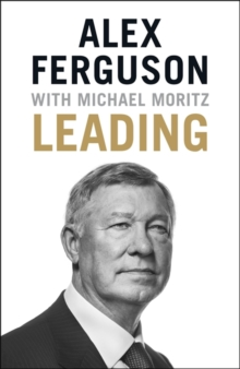 Leading : Special Edition, Hardback Book