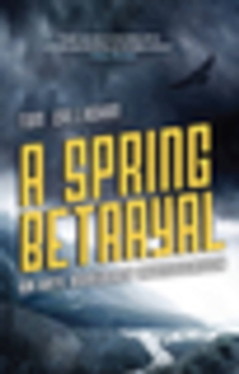 How to Run and Grow Your Own Business : 20 Ways to Manage Your Business Brilliantly, Paperback Book