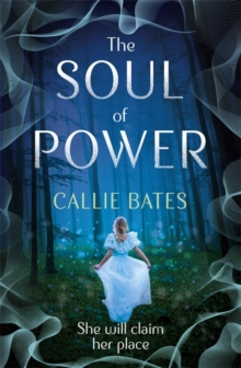 The Soul of Power, Paperback / softback Book