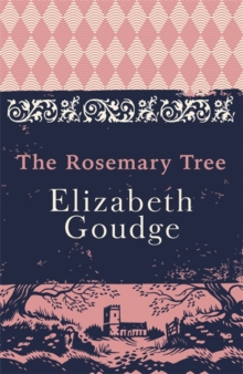 The Rosemary Tree, Paperback / softback Book