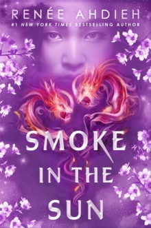 Smoke in the Sun, Paperback / softback Book
