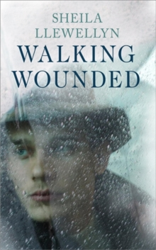 Walking Wounded, Paperback / softback Book
