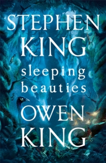 Sleeping Beauties, Hardback Book