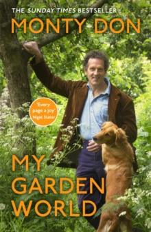 My Garden World : the Sunday Times bestseller, EPUB eBook