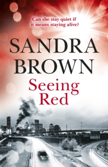 Seeing Red : 'Looking for EXCITEMENT, THRILLS and PASSION? Then this is just the book for you', Paperback / softback Book