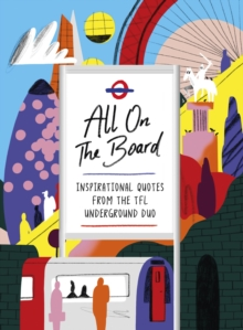 All On The Board : The Sunday Times Bestseller, EPUB eBook