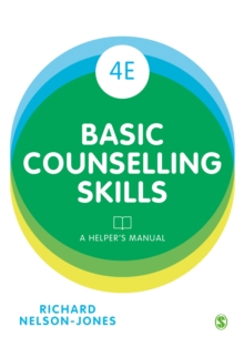 Counselling Skills For Dummies Pdf