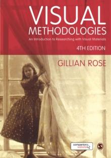 Methodology Book Pdf