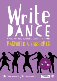 Write Dance, PDF eBook