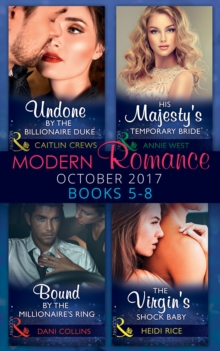 Romance Books Epub