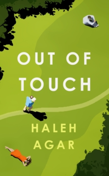 Out of Touch : The heartbreaking and hopeful must read of Summer 2020, EPUB eBook