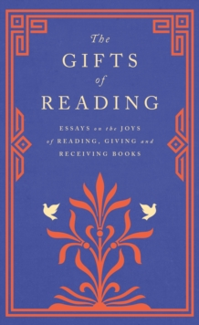 The Gifts of Reading, EPUB eBook