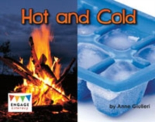 Hot and Cold, Multiple copy pack Book