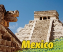 Mexico, PDF eBook