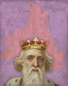 Edward the Confessor, Hardback Book