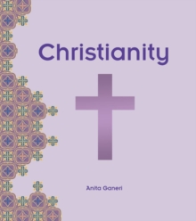 Christianity, Hardback Book