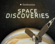 Space Discoveries, Paperback / softback Book