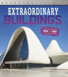 Exceptional Engineering Pack A of 4, Mixed media product Book