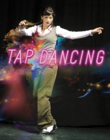 Tap Dancing, Paperback / softback Book