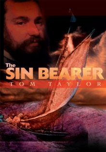 The Sin Bearer, EPUB eBook